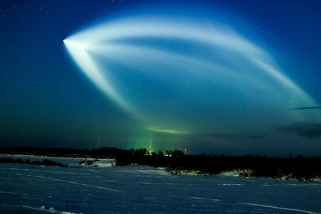 http://astroforum.tomsk.ru/index.php?topic=146.0